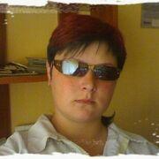 Lena, 36