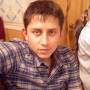 Aleksandr, 31, г.Нурафшон (Тойтепа)