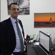Mehmet, 40, г.Хартум