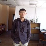 Rustam, 31