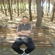 Sergey, 46, г.Мадрид