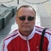 Вадим, 50, г.Михайловка