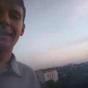 Руслан, 25, г.Бердянск