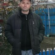 сергей, 46, г.Фалешты