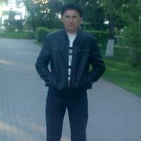 Евгений, 42 года, Козерог, Горно-Алтайск