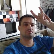 Роман, 43, г.Барнаул
