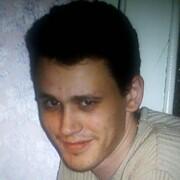 Антон, 32, г.Коркино