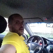 Romka, 32, г.Тула