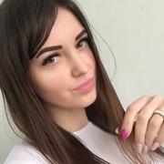 Катрин, 27, г.Раменское