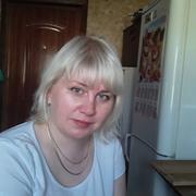 Лариса, 42, г.Нарьян-Мар