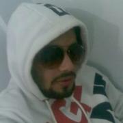 Sami Bajwa, 27, г.Саппоро