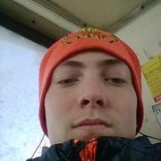 марк, 17, г.Кемерово