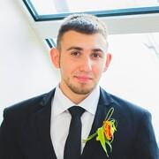 Сергей, 24, г.Минск