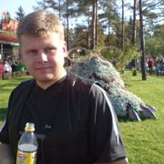 Алексей, 38