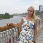 Елена, 29, г.Тюмень