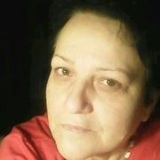 Татьяна, 60, г.Горловка