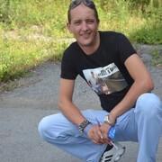 владимир, 33, г.Находка (Приморский край)