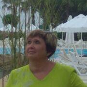 Ирина, 53, г.Тула