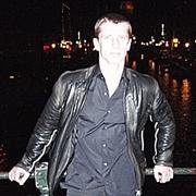 vygantas, 40, г.Амстердам