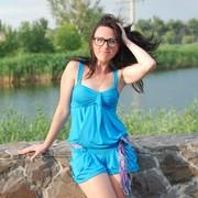 Серьезные знакомства в славянске без регистрации