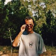 Тофик, 53