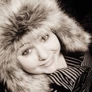 Арсения, 29, г.Казань