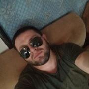 ika, 33, г.Тбилиси