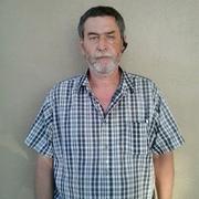 Леонид, 63, г.Ванкувер