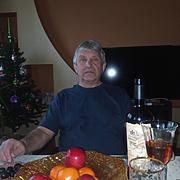 Вадим, 58, г.Феодосия