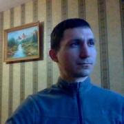 Дмитрий, 32, г.Армавир