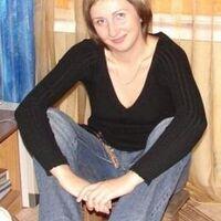 Ольга, 42 года, Рак, Красноярск