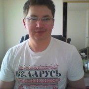 Сергей, 38, г.Нью-Йорк