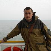 Алексей, 40, г.Шахтерск