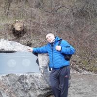 Алексей Григорьев, 39 лет, Телец, Красноярск
