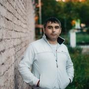 Руслан, 45, г.Пермь