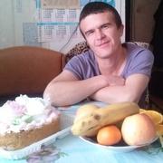 Азат, 31, г.Орск