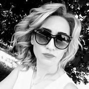 Эмилия, 38, г.Афины
