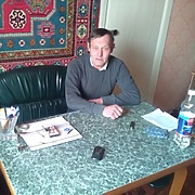 Сергей, 56, г.Кисловодск