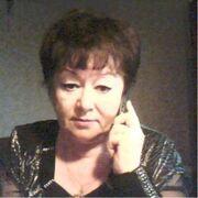 Лилия, 68, г.Наро-Фоминск