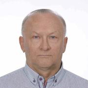 Михаил, 59, г.Данков