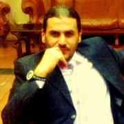 Xoce-68, 51, г.Дамаск