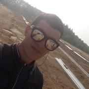 Жахангир, 27, г.Сеул
