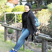Татьяна, 49, г.Токио