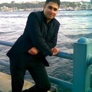 mustitan, 36, г.Тахта-Базар