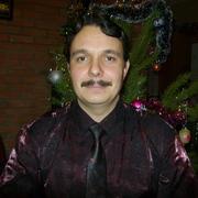 Дима, 45, г.Волгодонск