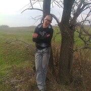 Владимир, 30, г.Бахмут