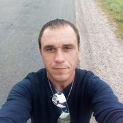 Руслан Цырульников, 30, г.Гомель