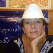 светлана, 61, г.Докучаевск