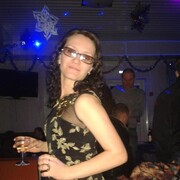 Мария, 32, г.Лысково
