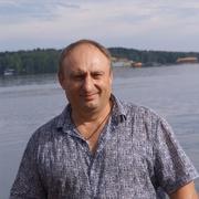 ВЛАДИМИР, 51, г.Курск
